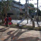 Onoden Elementary School / Chika Kato