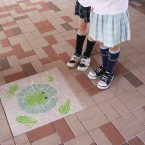 Onoden Elementary School / Shigeo Kawasaki